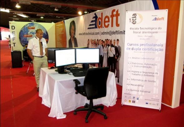 EducAngola 2011