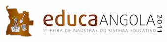 EducAngola2011