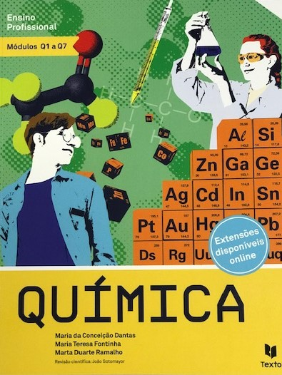 fq_quimica_ano1_2019-